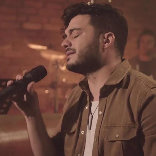 Ilyas Yalcintas Dunya Senin Akustik Indir 2021 Insan Muzik Sarkilar