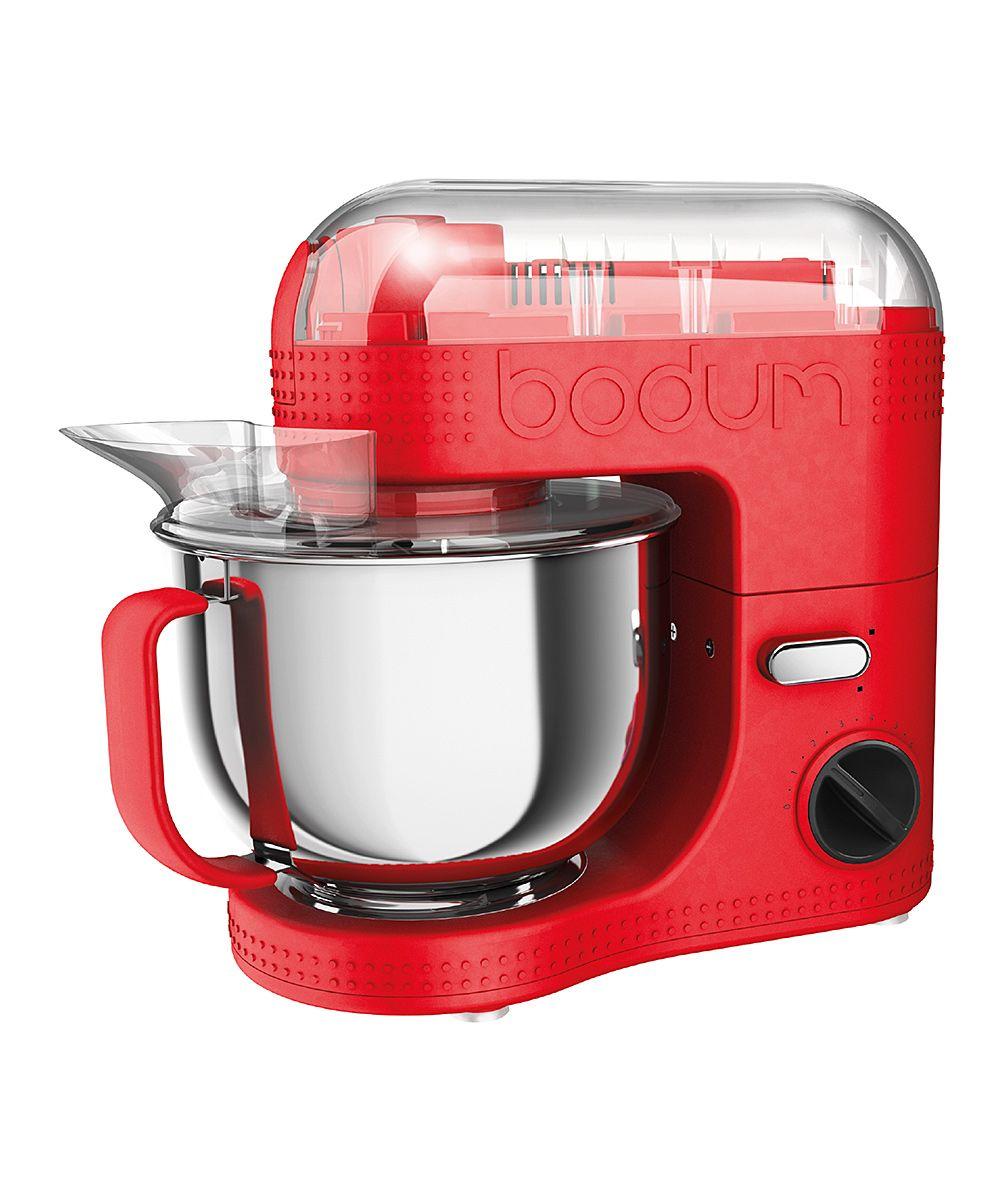 Beste Entwerfen Sie Meine Küche Home Depot Galerie - Küche Set Ideen ...