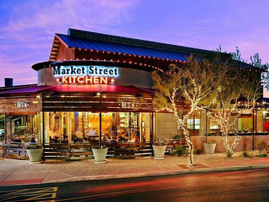 Market Street Kitchen Dc Ranch Google Search Restaurants To