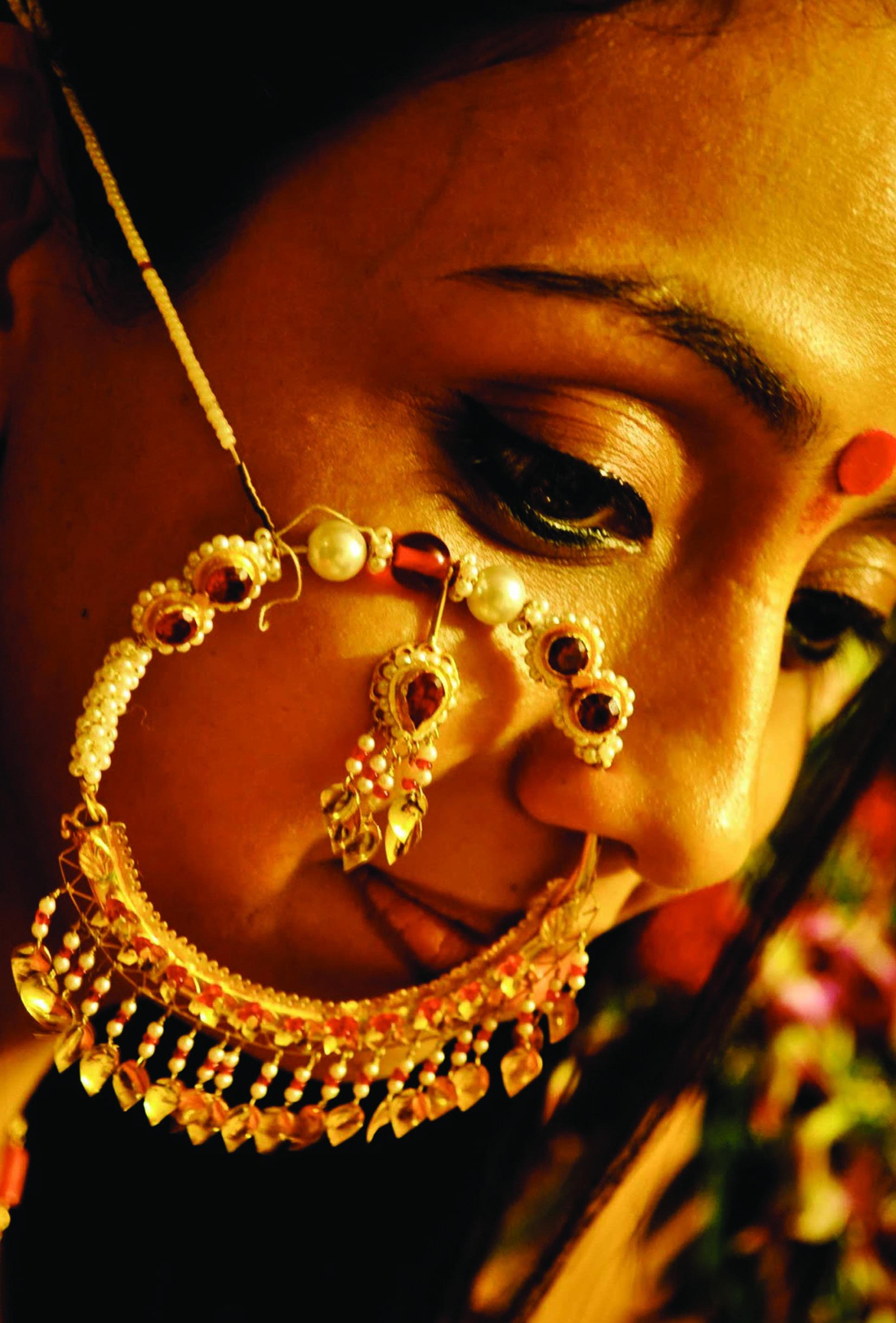 0fe474d27f41 Pin by Neha Singh on precious jewellery