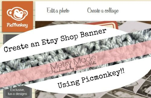 how to create banner online