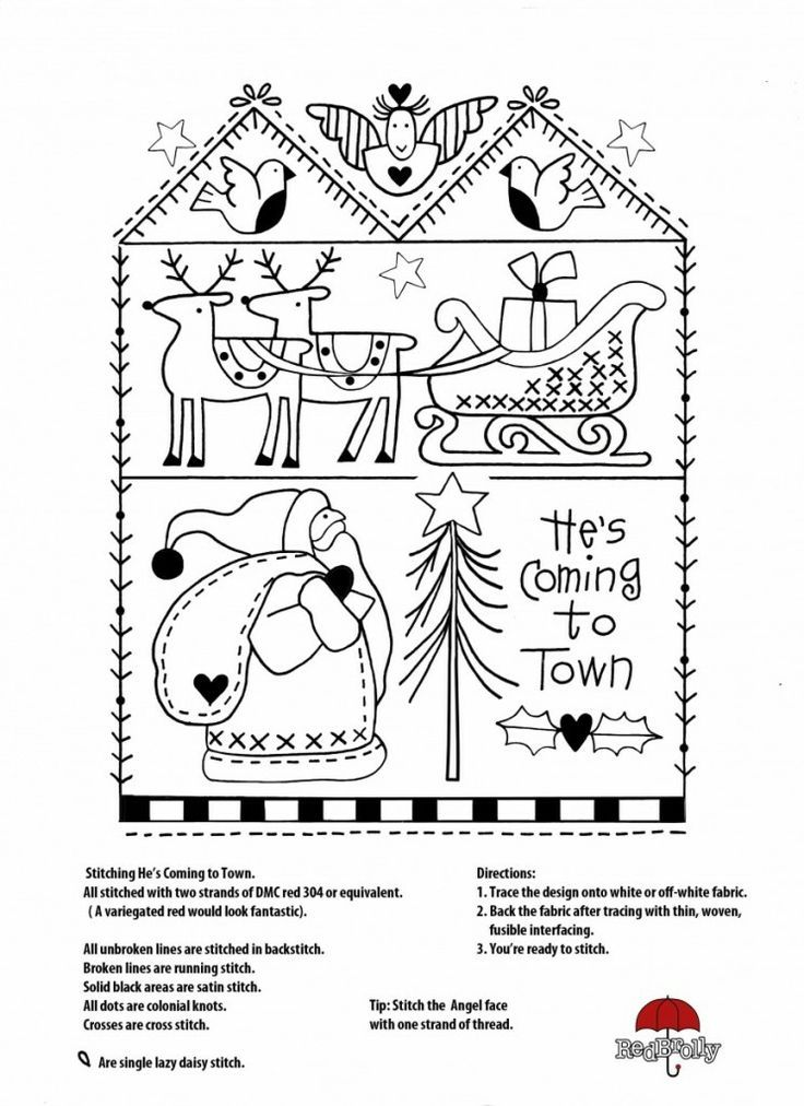 Pin by Eve Adamson on Embroidery Patterns/Templates