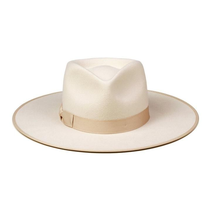 Hat band 58 Costal Cabana Men Ladies Sun Panama Hat fedora Replacement strap