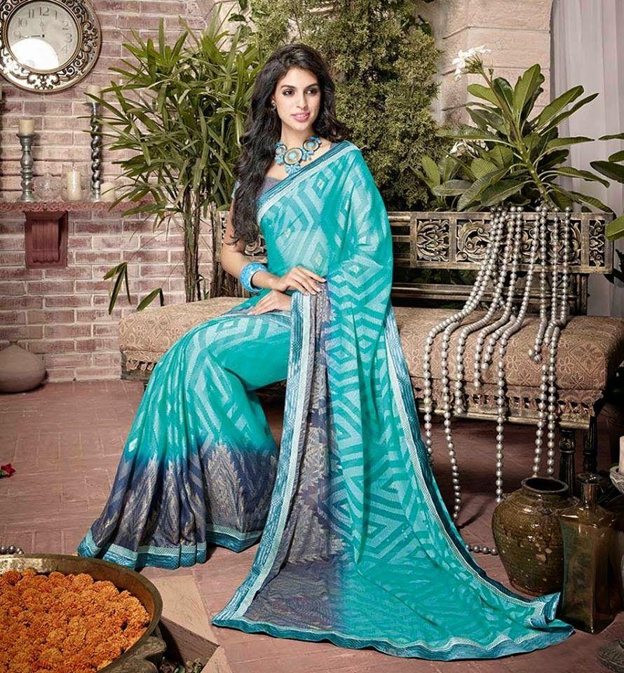 Vestidos de mujeres en la india