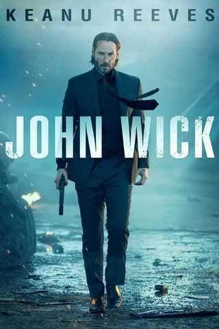 John Wick Soundtrack John Wick Movie Keanu Reeves John Wick Dvd