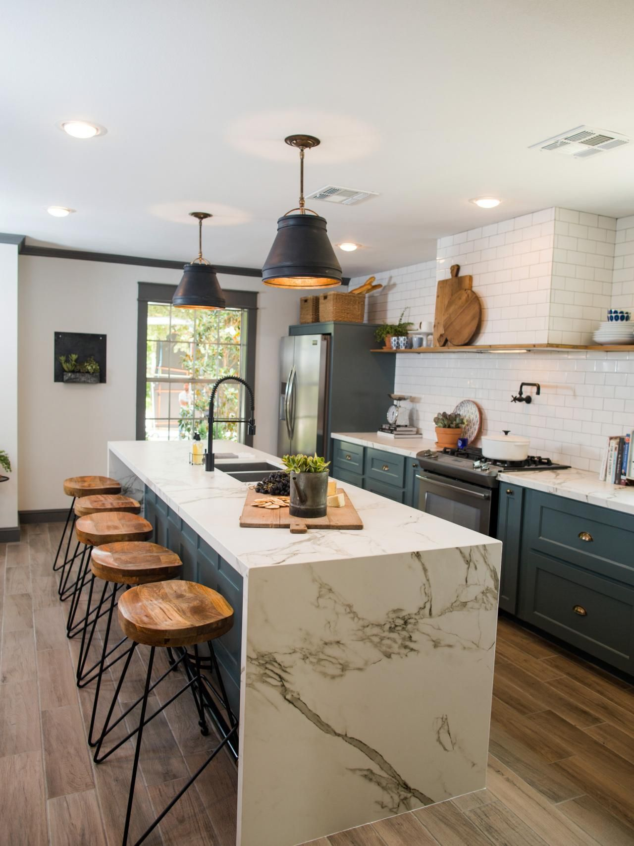 The 10 Best Cities to Purchase a Fixer Upper