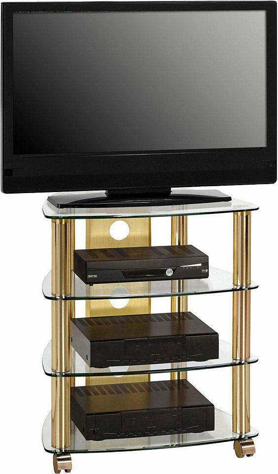Maja Möbel TV-Rack, Höhe 72 cm Jetzt bestellen unter   moebel
