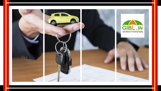 What Are the Advantages of Oriental Car Insurance Policy