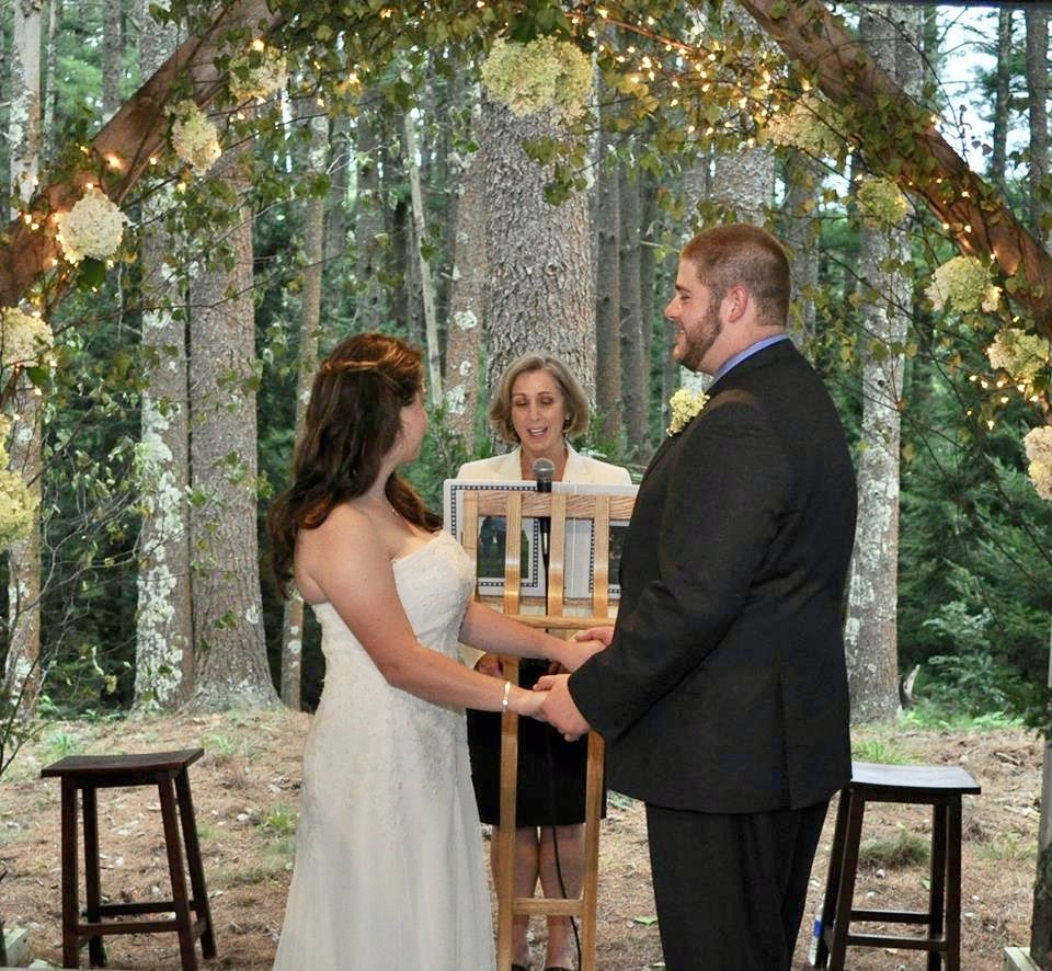 Pin By Jpjudyjohnson On Nh Justice Of The Peace Wedding Officiant Justice Of The Peace Wedding