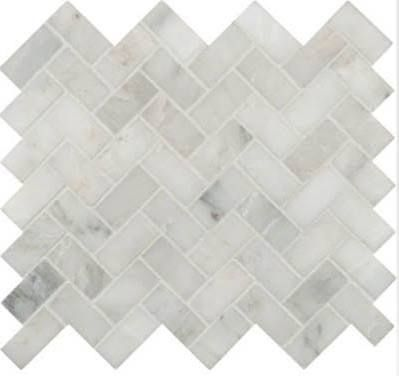 12 In X 12 In Peel And Stick Carrara Marble Vinyl Tile Google Search Vinyl Tile Affordable Home Decor Living Room Kitchen