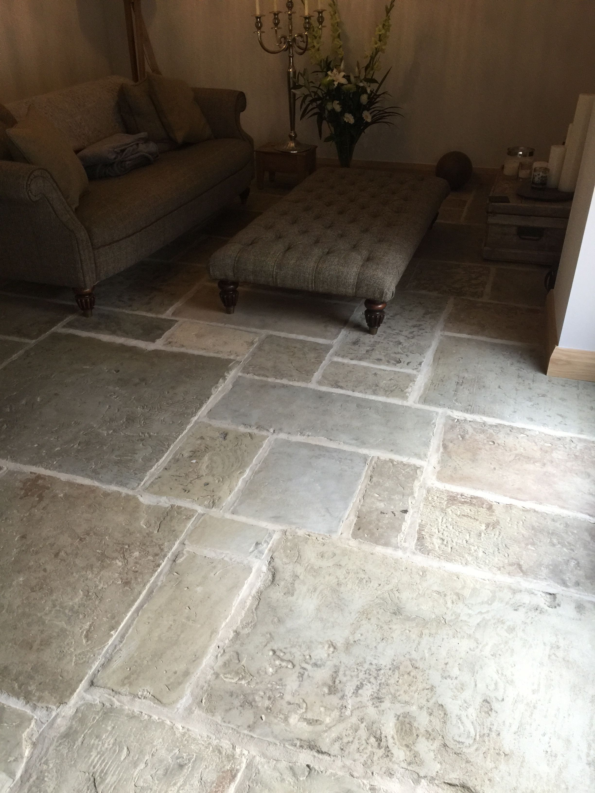 Underfloor Heating Marble Floor Home Amp Garden