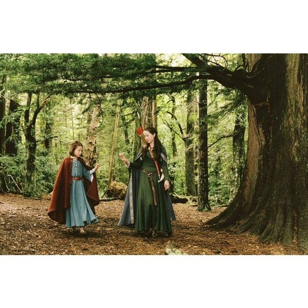 ❤ liked on Polyvore featuring narnia