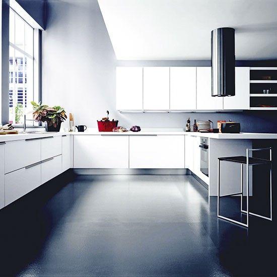 Designer Kitchen Units Kitchen Design Interior Design Kitchen
