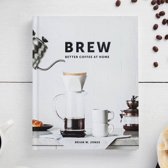 Brew Better Coffee at Home Best coffee, Coffee, Brewing