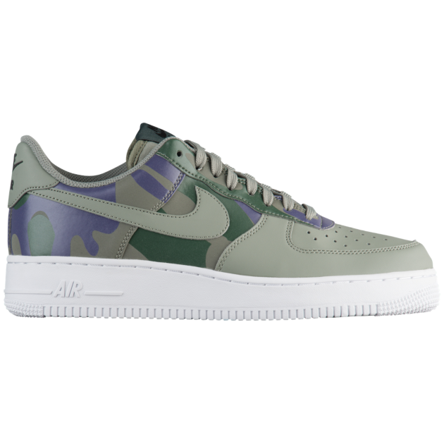 size 40 9d1d2 c2695 Nike Air Force 1 LV8 - Men s