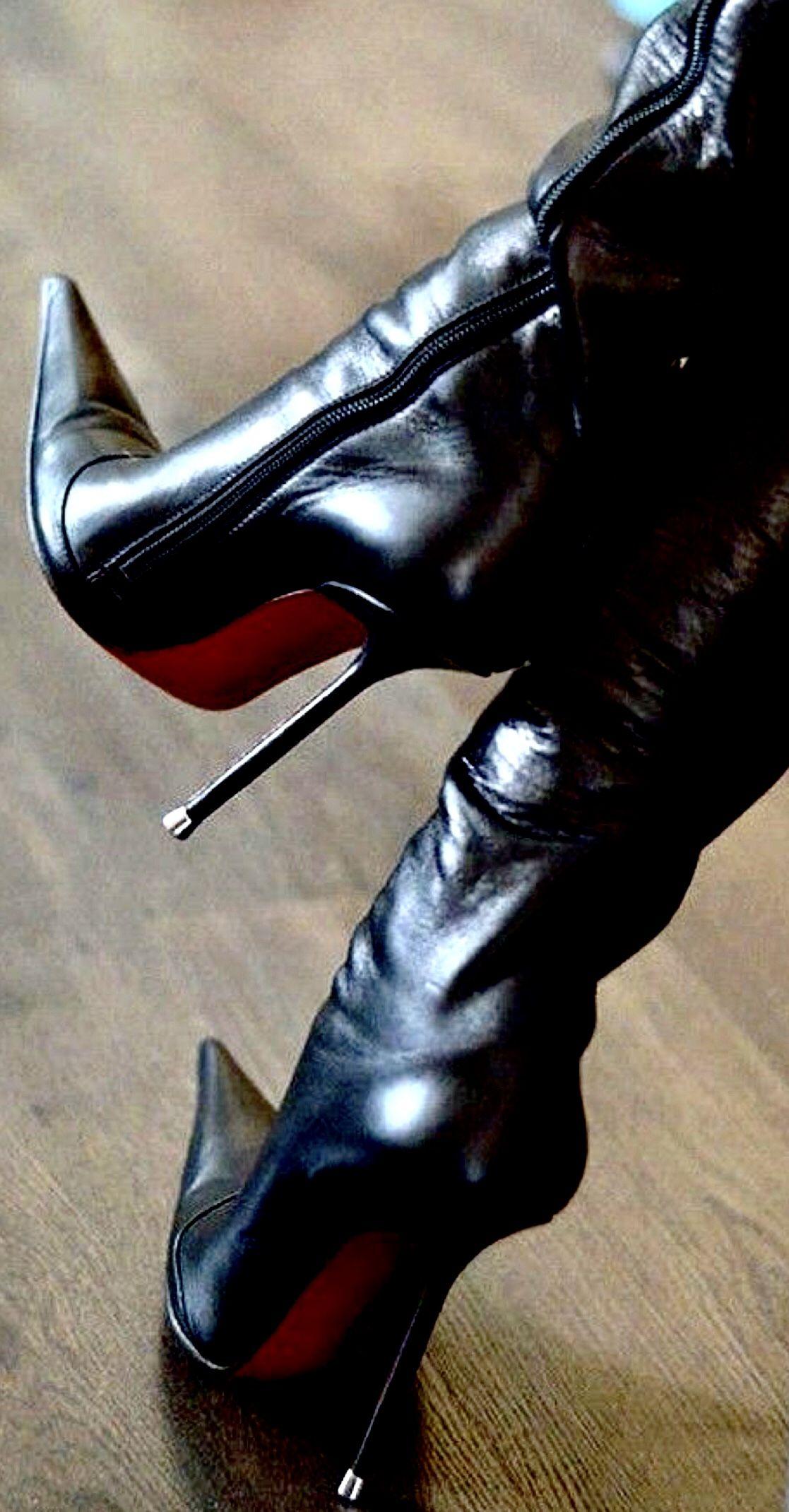 Czarne lesbijki z dużymi butami