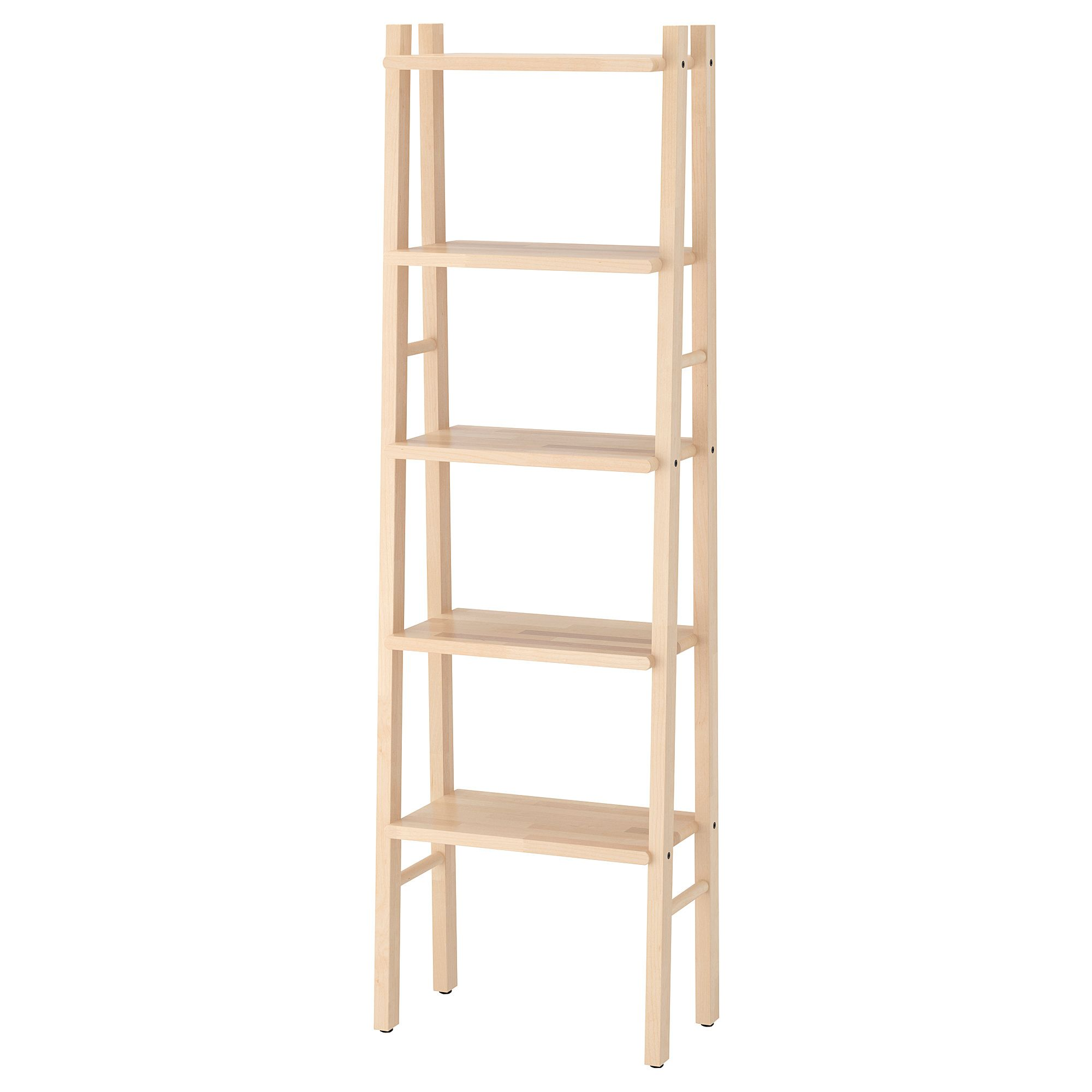 Vilto Regal Breza 46x150 Cm Ikea Shelf Unit Ikea Wall Shelf Unit