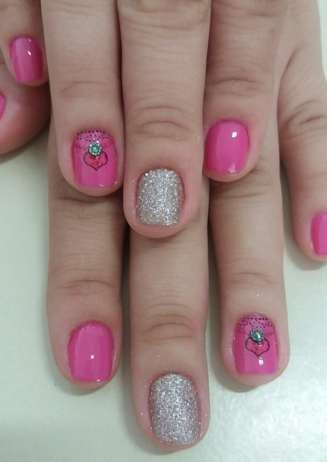 Pin by shweta sangwan on nail design pinterest pedicures and