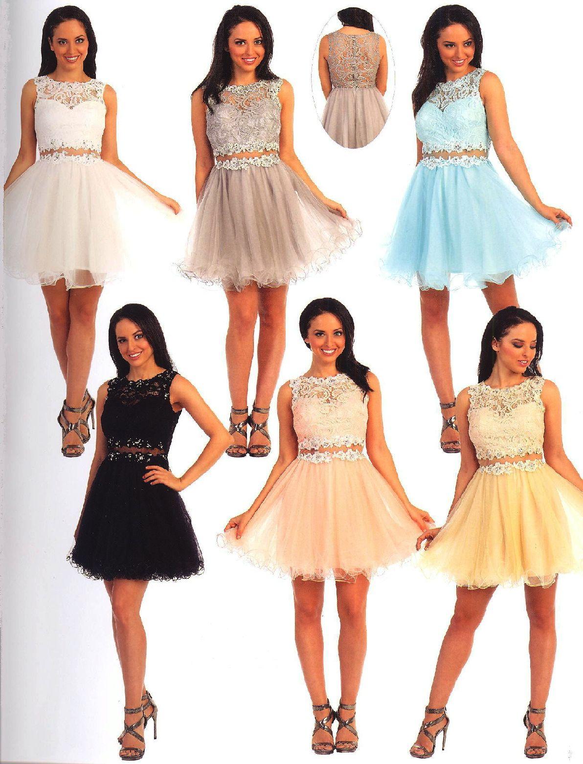 Homecoming dresses sweet dresses under ucbrueucbruesheer