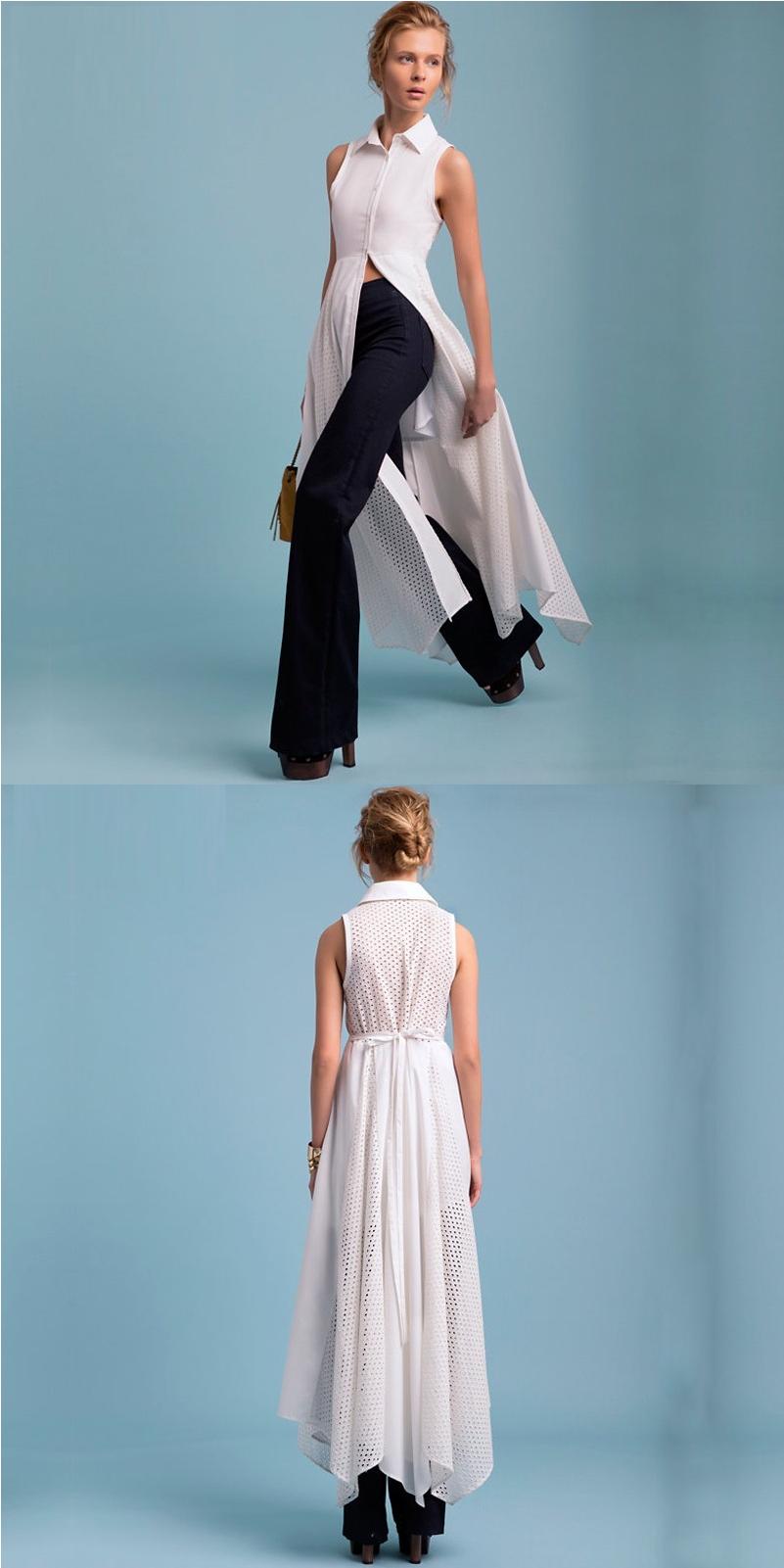 Summer new fashion long dress women c l o t h e s pinterest