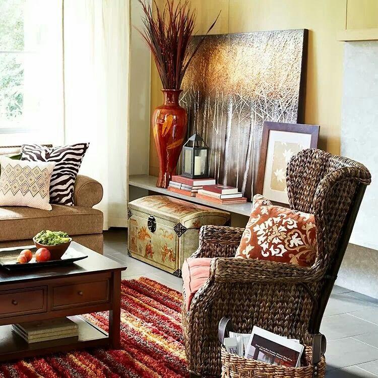 Home decor pottery barn/pier one Home Decor Pinterest Home