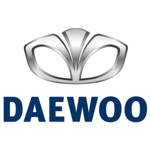 daewoo pdf workshop and repair manuals, wiring diagrams, spare parts  catalogue, fault codes