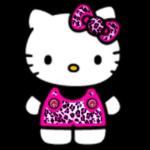 Hello Kitty Icon By Thegreymatter5050 On Deviantart Hello Kitty Images Hello Kitty Art Hello Kitty Pictures