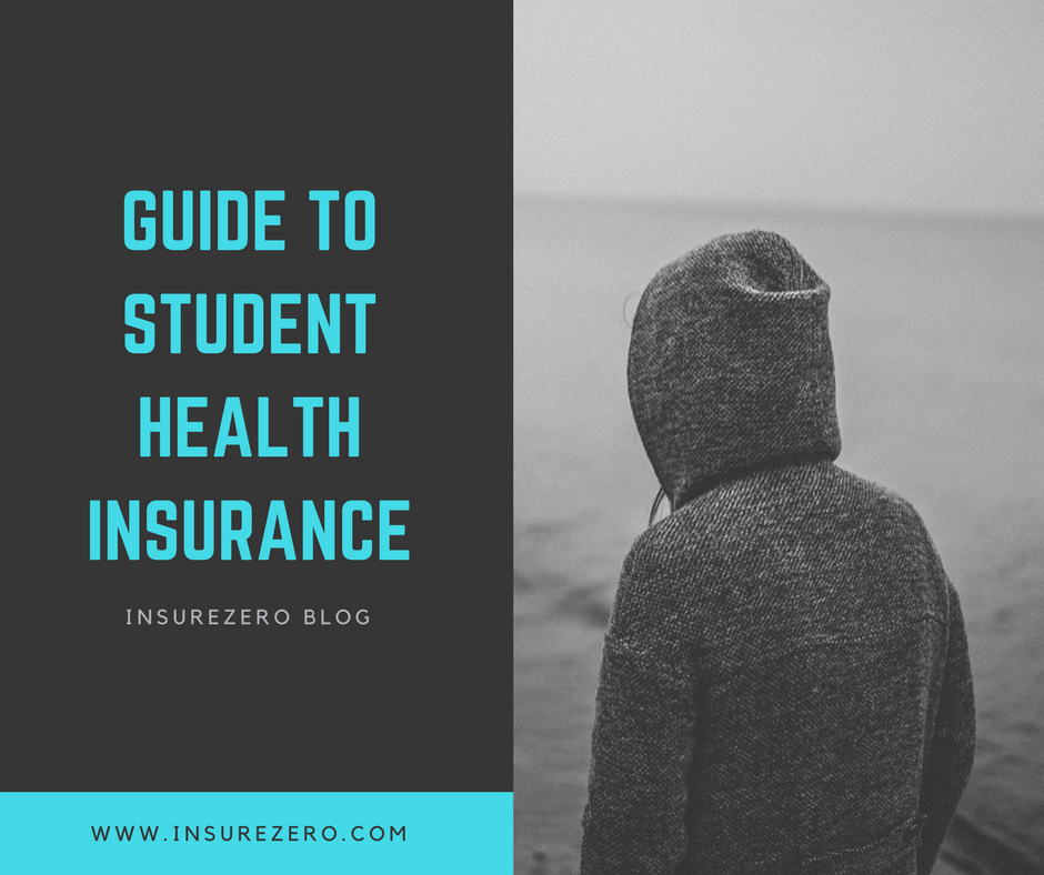 Guide to Student Health Insurance | Parenting humor ...