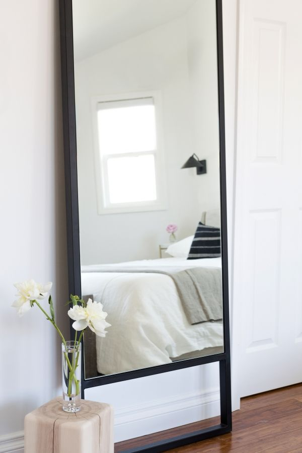 Feng Shui Bedroom With Mirror Placement Bedroom Feng Shui Tips