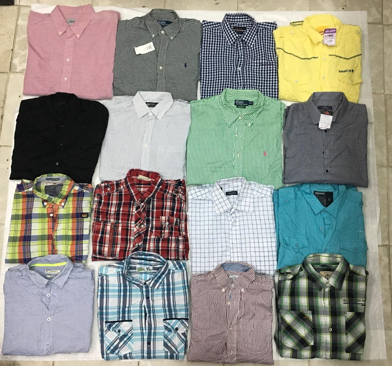 قميص شبابي How To Wear Stuff To Buy Prevention