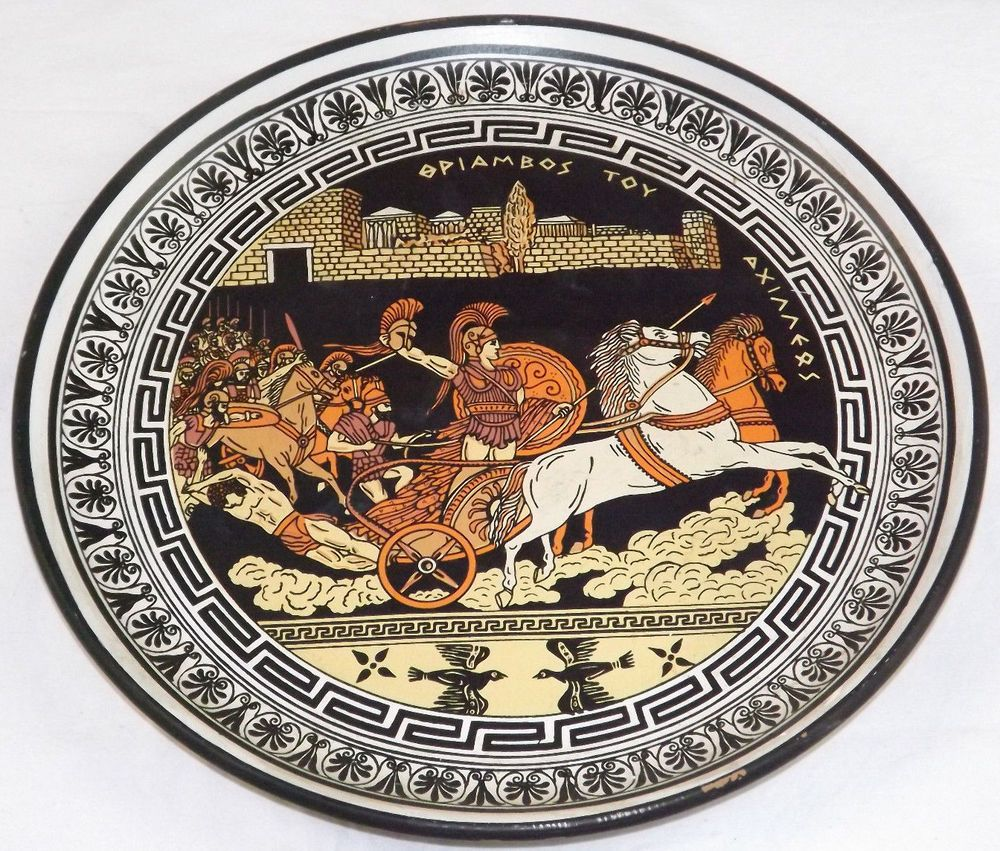 description and meaning of symbols on achilles shield Start studying the iliad test learn vocabulary description of achilles' shield in book 19 what symbols are inscribed on the shield of achilles what do they mean.