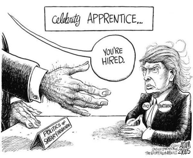 Apprentice | Define Apprentice at Dictionary.com