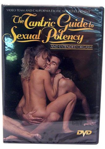kay parker missionary position