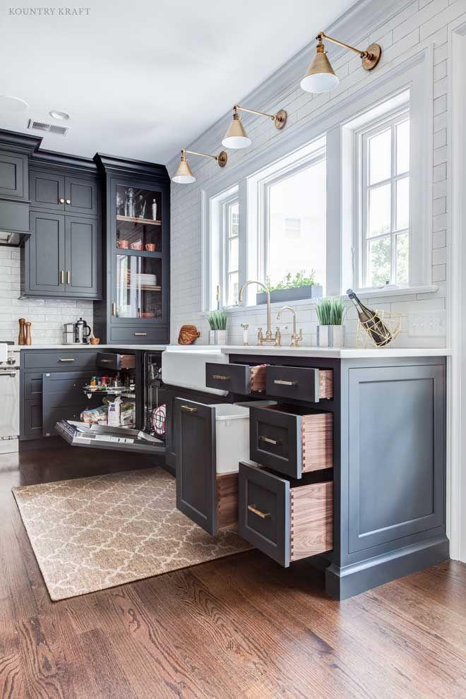 Kitchen Design Ideas In Summit Nj Https Www Kountrykraft Com Photo Gallery Kitchen Design Ideas Summit Kitchen Redesign Kitchen Remodel Kitchen Design Small