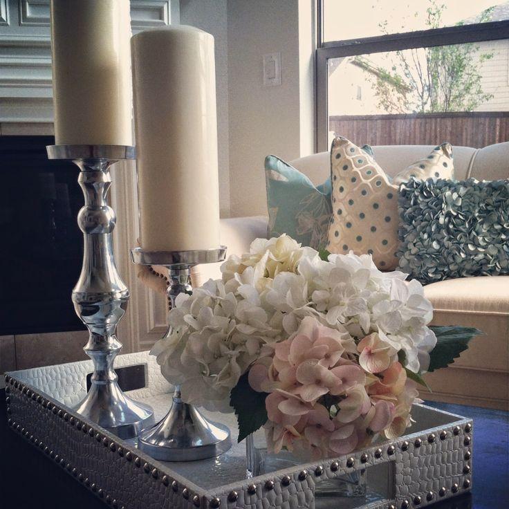 decoratie woonkamer - Google zoeken - Wonen en decoratie ...