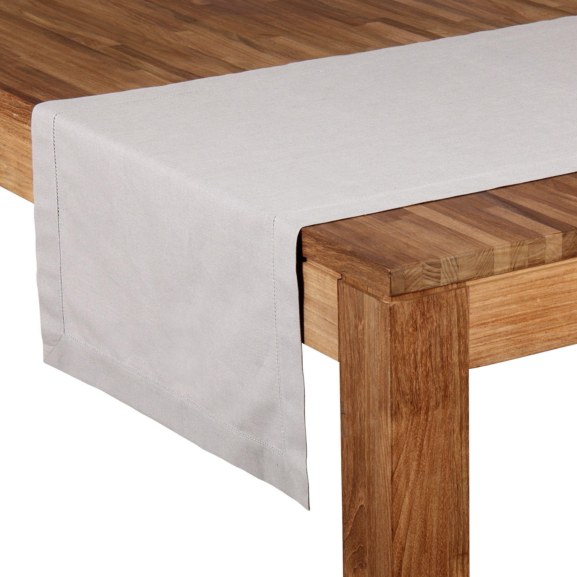 4f0d7c1584d2aae650f55903b71b95ea Frais De Table Basse Trocadero Des Idées