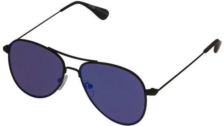 YOUR TURN Sunglasses black