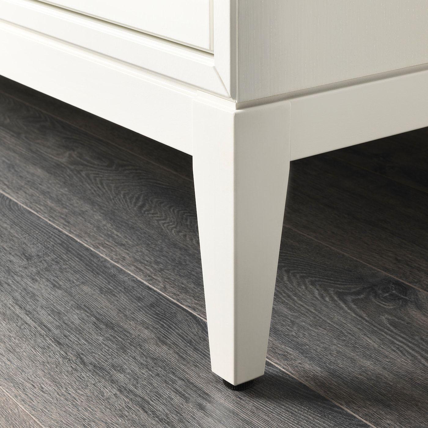 IKEA – DIRECTOR Cabinet White