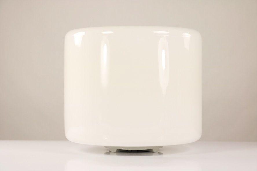 Badezimmerlampe Decke ~ Lindner decken lampe wilhelm wagenfeld wilhelm wagenfeld design