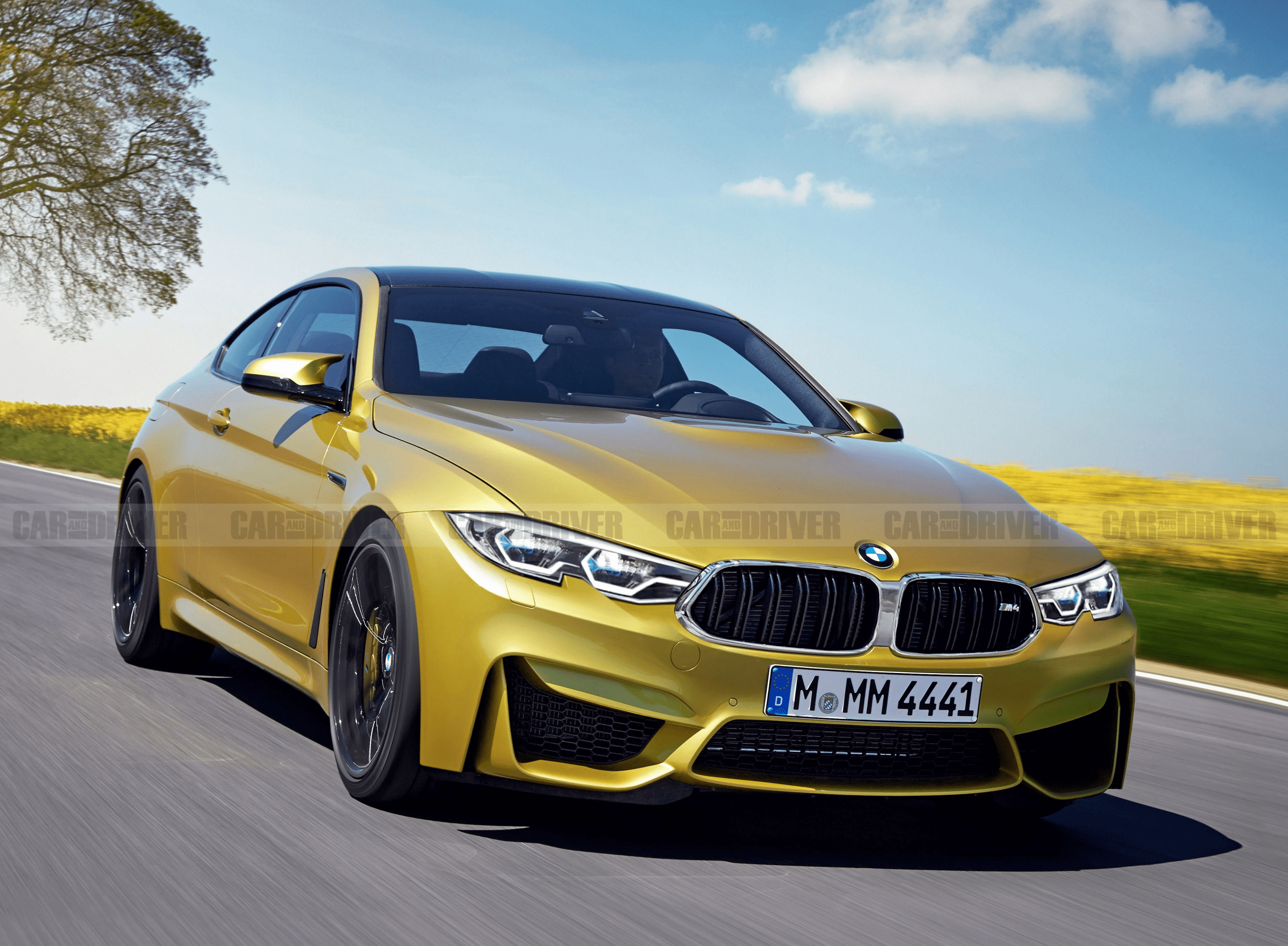 2021 Bmw M4 Gts Specs And Review In 2020 Bmw M4 Bmw Bmw M4 Coupe