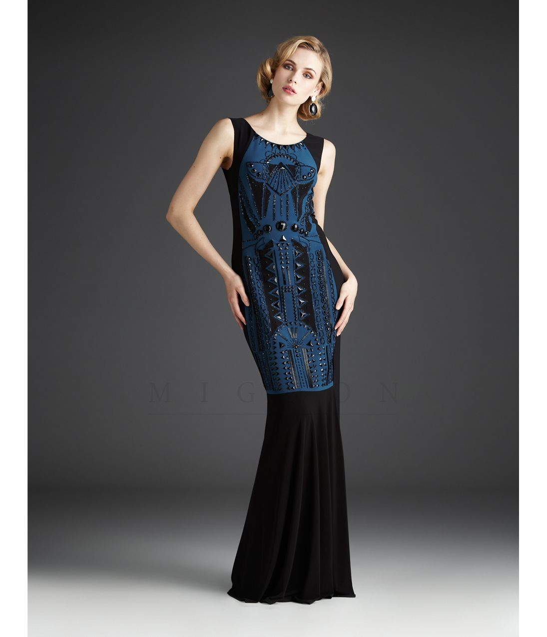 S formal dresses s formal dresses formal and teal