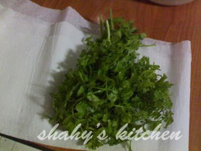 Pin By Machmoum Fell On ربة بيت Herbs Kitchen Dill