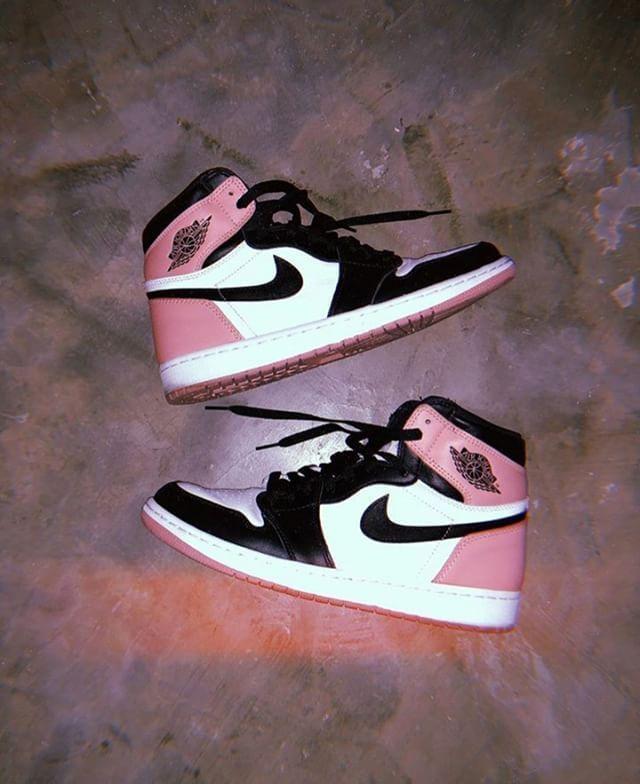 ¡Qué color! #nike #aire #jordan #jordanclub #sneaker #s