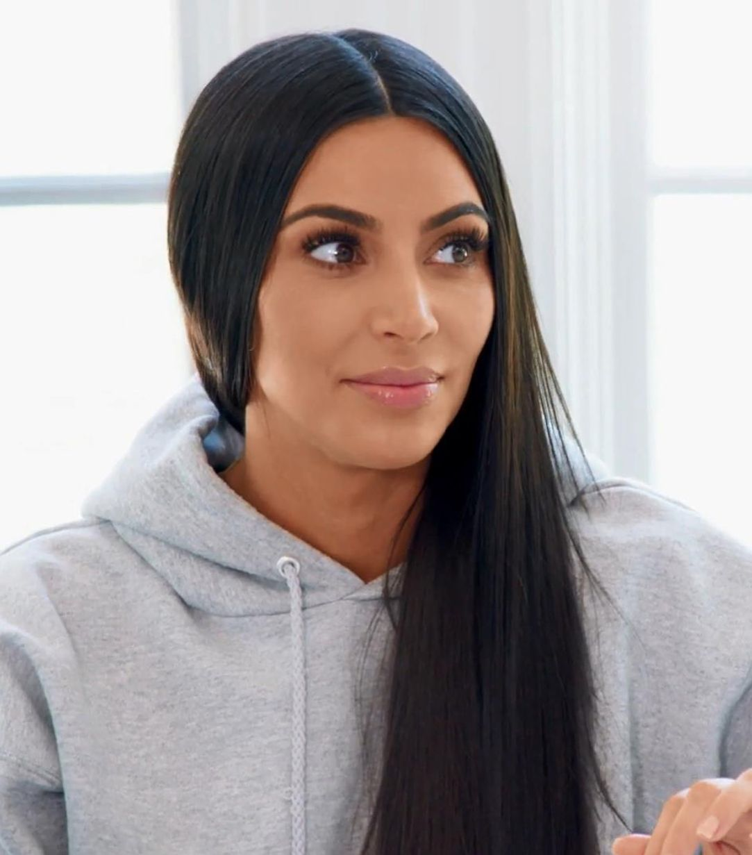 Pinterest deborahpraha kim kardashian on keeping up with the