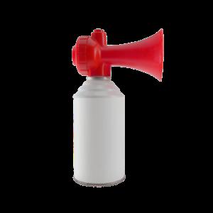 Crumplstock Crumplbangers Stage Top Collection Memes Spray Bottle