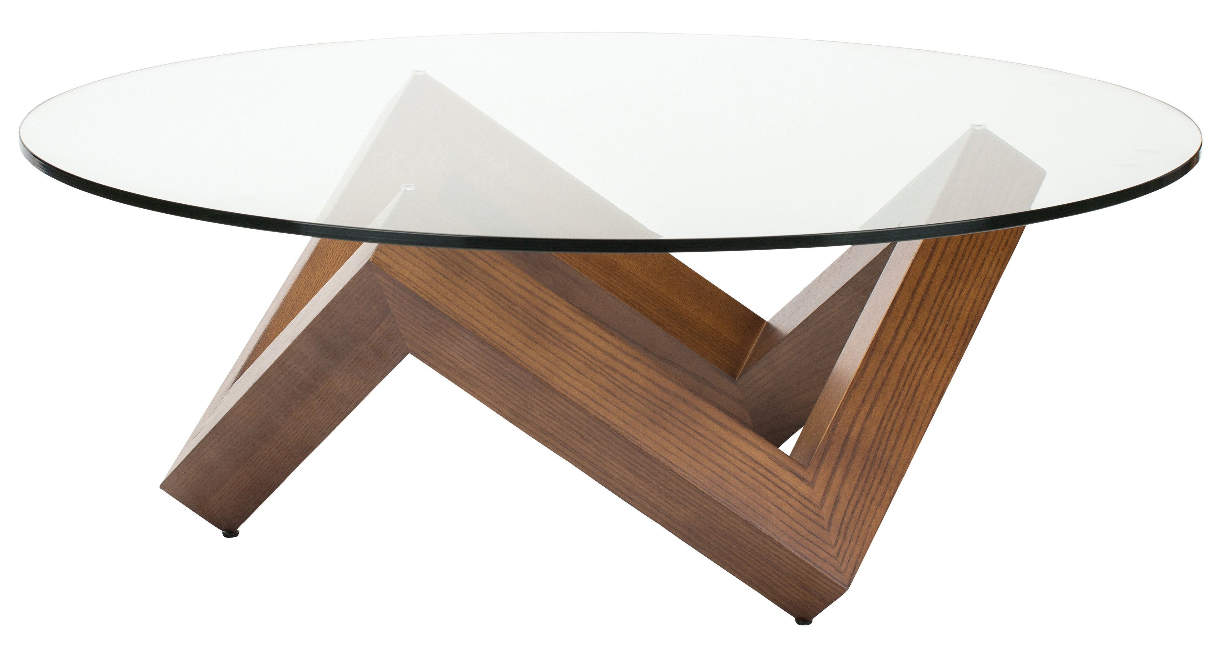 glass coffee table is commonplace glass