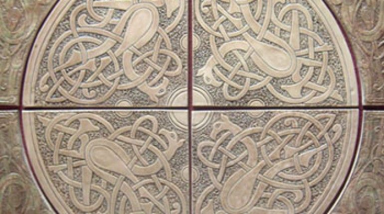 Ceramic tiles pdf