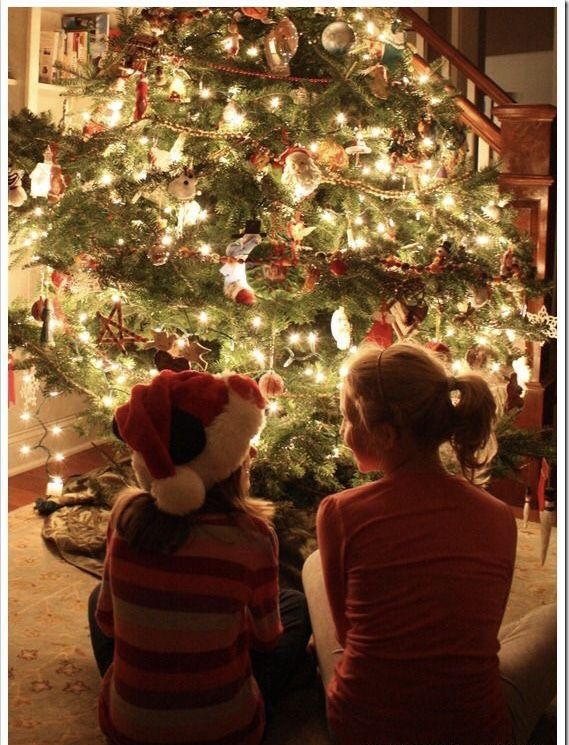 pin by chelsy schroeder on photography pinterest xmas photos picture ideas and family pics