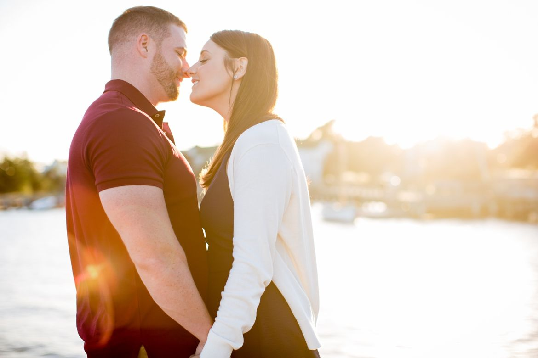 dating events Lusk Ireland