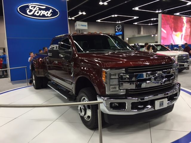 Fox Ford Lincoln >> Fox Ford Lincoln Chicago Fox Ford Chicago Auto Loans